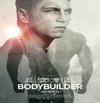 فيلم Bodybuilder 2014 مترجم