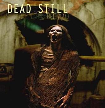 فيلم Dead Still 2014 مترجم