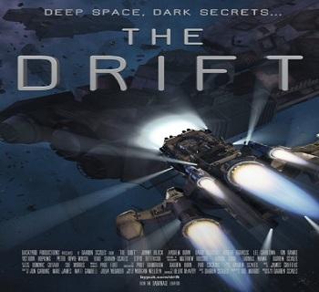 فيلم The Drift 2014 مترجم HDRip