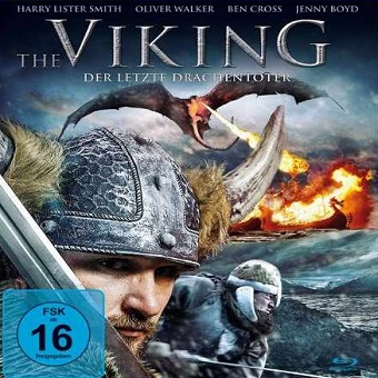 فيلم Viking Quest 2014 مترجم BluRay