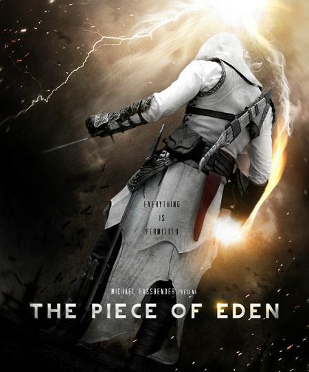 والمغامرات Assassin's Creed الانتاج ......... assass10.jpg
