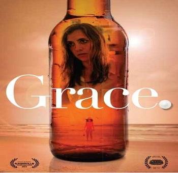 فلم Grace 2014 مترجم بجودة WEB-DL
