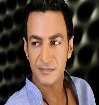 أغنية سمسم شهاب - مستحملين 2015