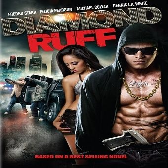 فيلم Diamond Ruff 2015 مترجم WEBRip