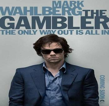 فيلم The Gambler 2014 مترجم