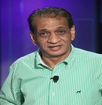 ايقاف المنتج محمد السبكى عن الانتاج لمدة عام