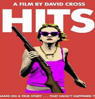 فيلم Hits 2014 مترجم WEB-DL