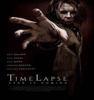 فلم Time Lapse 2014 مترجم بجودة WEB-DL