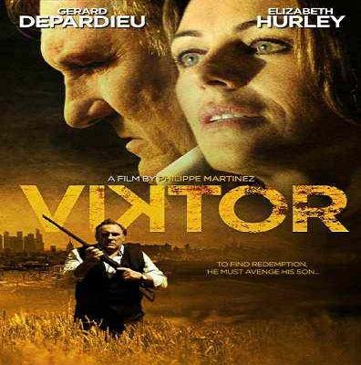 فيلم Viktor 2014 مترجم