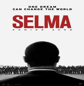 فيلم Selma 2014 مترجم