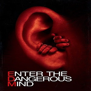 فيلم Enter the Dangerous Mind 2015 مترجم HDRip