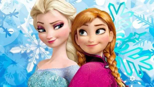 Frozen frozen10.jpg