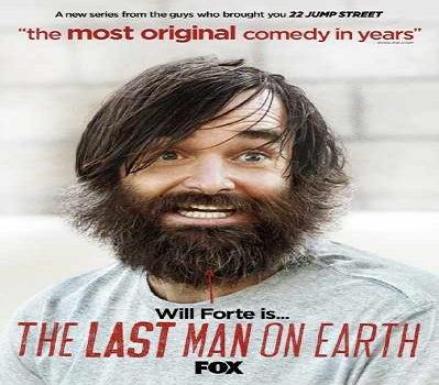 مترجم الحلقة الـ(8) من The Last Man on Earth 2015