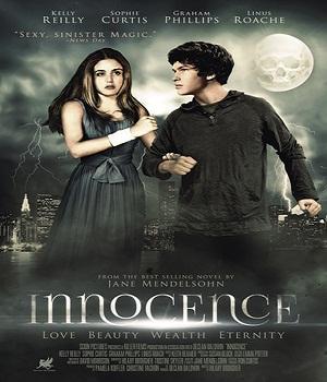 فيلم Innocence 2014 مترجم WEB-DL