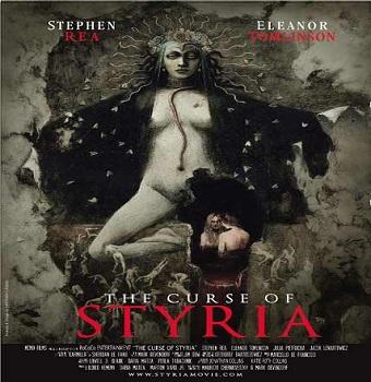 فيلم Styria 2014 مترجم HDRip