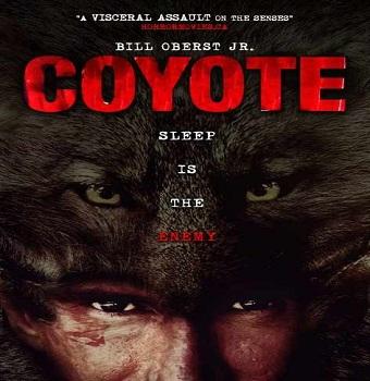 فيلم Coyote 2014 مترجم DVDRip