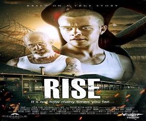 فيلم Rise 2014 مترجم HDRip