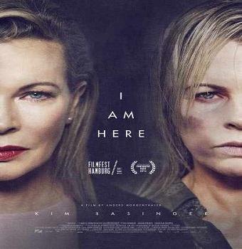 فيلم I Am Here 2014 مترجم WEB-DL