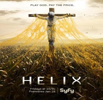 مترجم الحلقة الـ(6) من Helix 2015