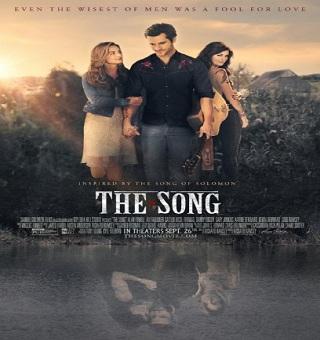 فيلم The Song 2014 مترجم DVDRip