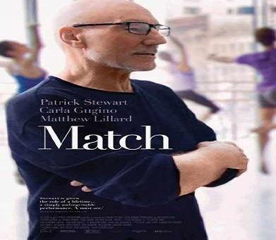 فلم Match 2014 مترجم بجودة WEB-DL