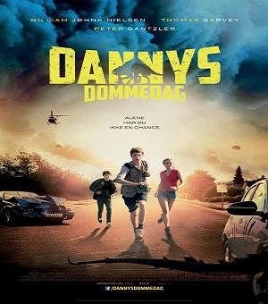 فيلم Dannys Doomsday 2014 مترجم