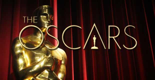 الأوسكار 90th Annual Academy Awards oscars10.jpg