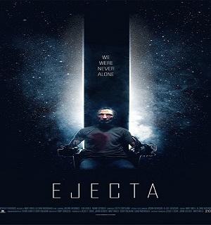 فيلم Ejecta 2014 مترجم 576p BluRay