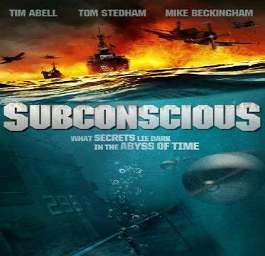 فيلم Subconscious 2015 مترجم DVDRip