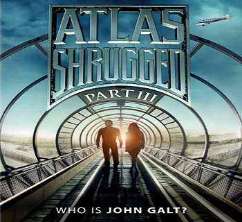 فيلم Atlas Shrugged Part III 2014 مترجم