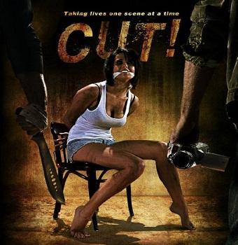 فيلم Cut 2014 مترجم HDRip