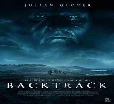 فيلم Backtrack 2014 مترجم WEBRip