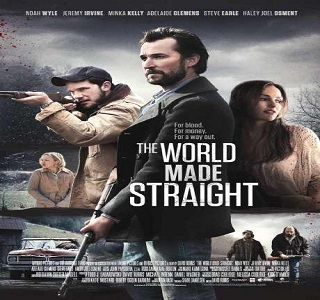 فلم The World Made Straight 2015 مترجم بجودة WEB-DL