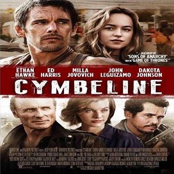 فيلم Cymbeline 2014 مترجم WEB-DL