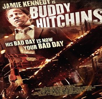فلم Buddy Hutchins 2015 مترجم بجودة WEB-DL