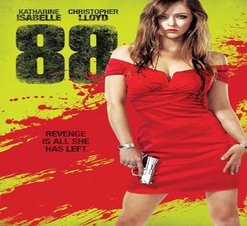 فلم 88 2015 مترجم بجودة WEB-DL
