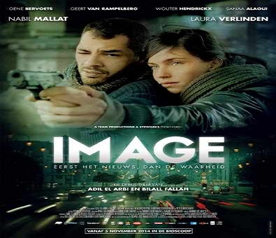 فيلم Image 2014 مترجم DVDRip