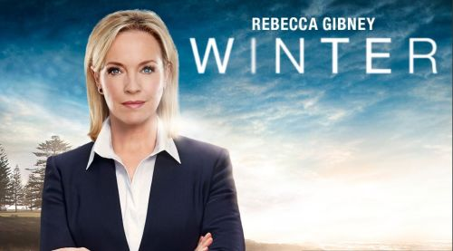 Winter (2015) saison 1 en vostfr