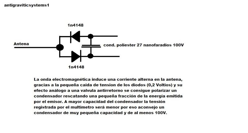 ST 100PCS Germanium Diode SEMTECH DO-35 1N60P 1N60