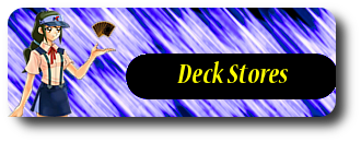 Deck Stores