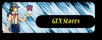 GFX Stores