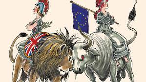 英國-英國動態.及新聞同怪事United Kingdom - British dynamic and news with strange