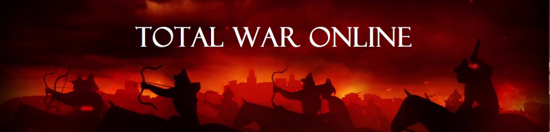 Total War Online