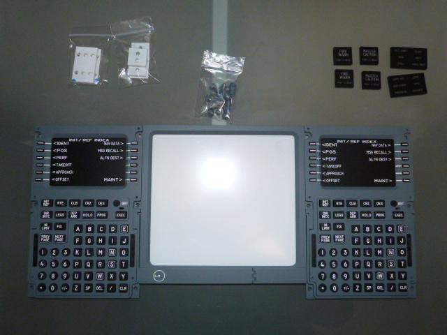 http://i38.servimg.com/u/f38/18/00/24/89/p1020010.jpg