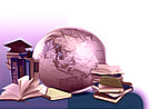 منتدى الهندسة الجيولوجية