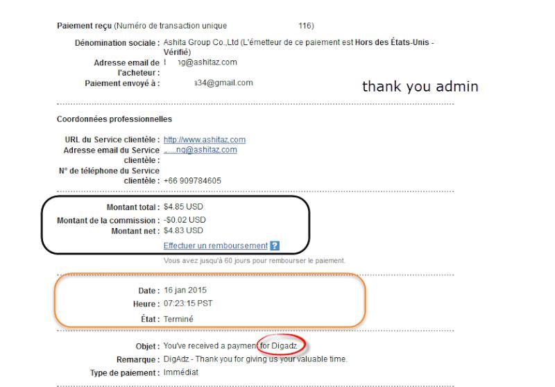 أثبات شخصي 4.90$ digadz بتاريخ 2015-020.png