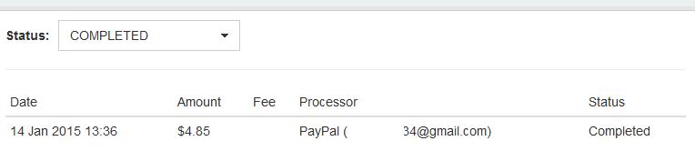 أثبات شخصي 4.90$ digadz بتاريخ 2015-022.png