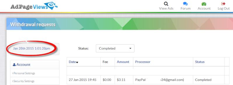 شركة صادقة ◄AdPageViews► اثبات 3.11$ 2015-035.png