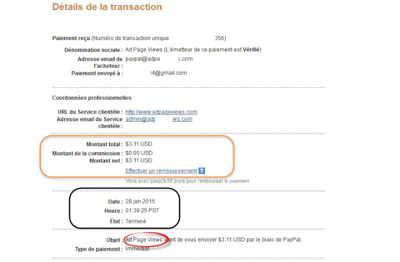 شركة صادقة ◄AdPageViews► اثبات 3.11$ 2015-036.png