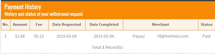 إثبات شخصي04/02/2015 بلااستثمار بونص5$ مجانا 2015-049.png